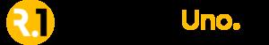 RomagnaUno