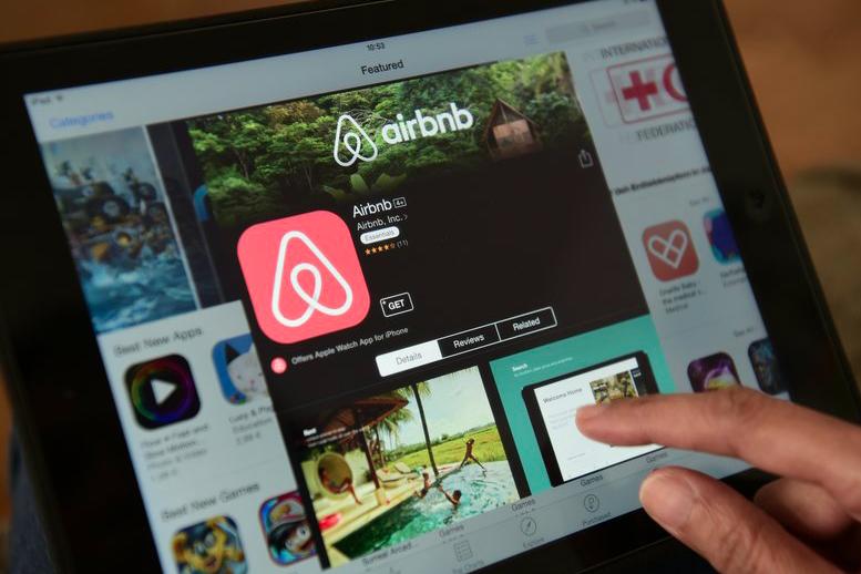 Tassa di soggiorno, accordo \'digitale\' tra Rimini e Airbnb - RomagnaUno