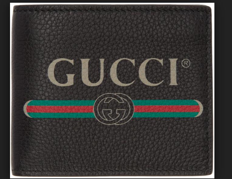 58dda054547a Gucci
