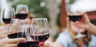 La classifica dei migliori vini di Romagna