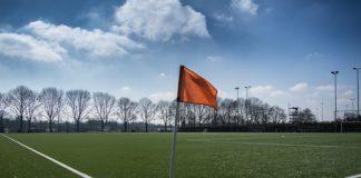 Sassuolo, stagione positiva nonostante il calo. Incognita De Zerbi